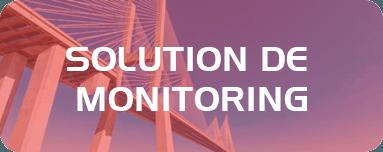 Solution de monitoring
